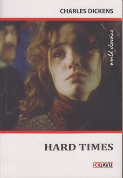 Hard Times.pdf