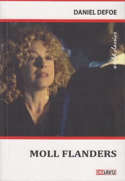 Moll Flanders.pdf