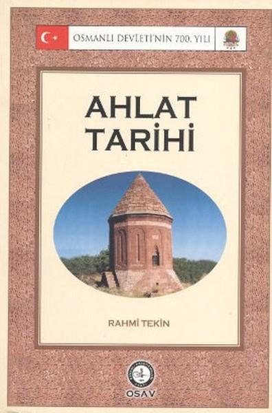 Ahlat Tarihi.pdf