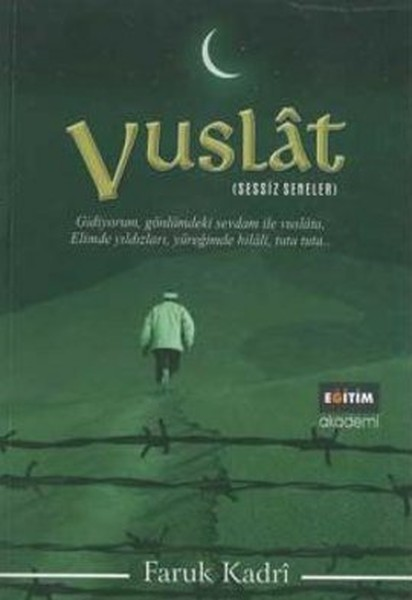 Vuslat - Sessiz Seneler.pdf