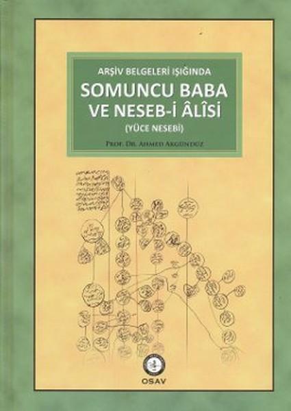 Arşiv Belgeleri Işığında Somuncu Ba.pdf