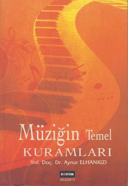 Müziğin Temel Kuramları.pdf
