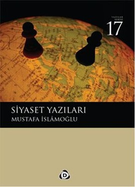 Siyaset Yazıları.pdf