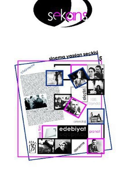 Sekans Sinema Yazıları Seçkisi 5.pdf