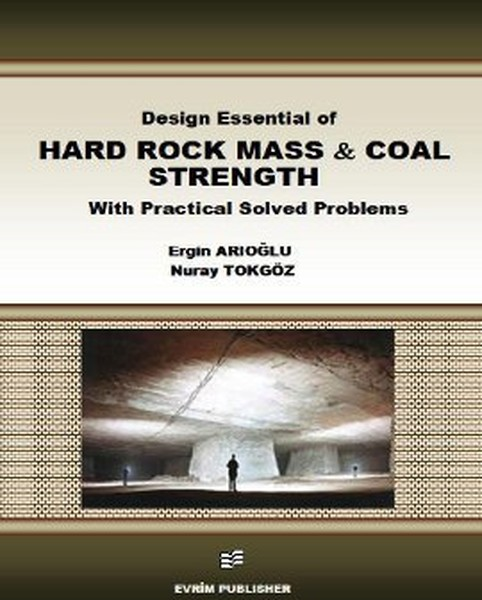 Design Essential of Hard Rock Mass and Coal Strength With Practical Solved Problems.pdf