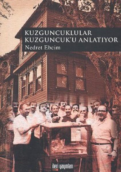Kuzguncuklular Kuzguncuku Anlatıyor.pdf