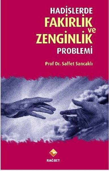 Hadislerde Fakirlik ve Zenginlik Problemi.pdf