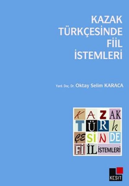 Kazak Türkçesinde Fiil İstemleri.pdf