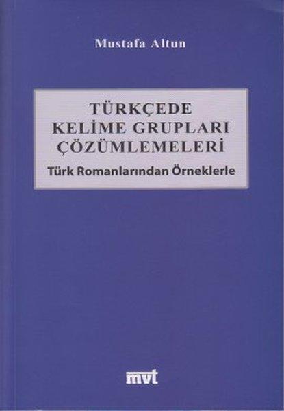 Türkçede Kelime Grupları Çözümlemeleri.pdf
