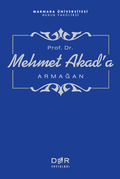 Prof. Dr. Mehmet Akada Armağan.pdf