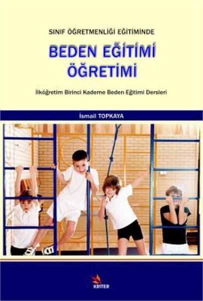 Sınıf Öğretmenliği Eğitiminde Beden Eğitimi Öğretimi.pdf