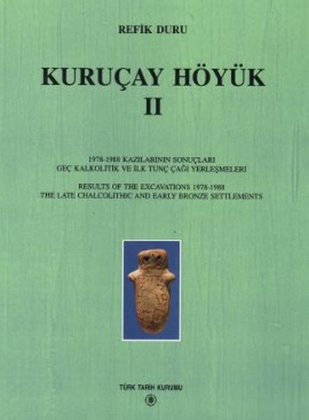 Kuruçay Höyük - 2.pdf
