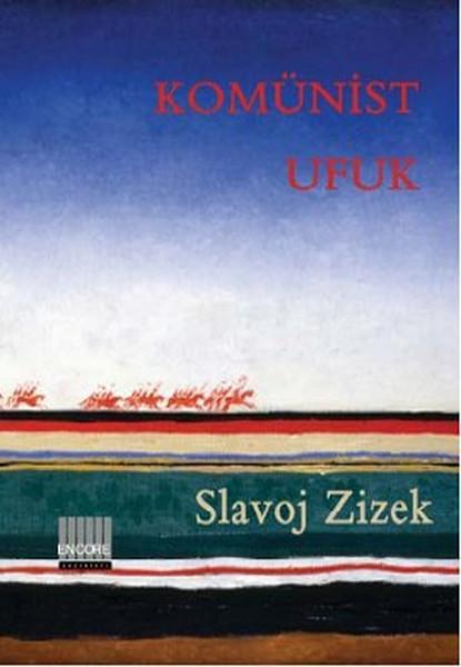 Komünist Ufuk.pdf