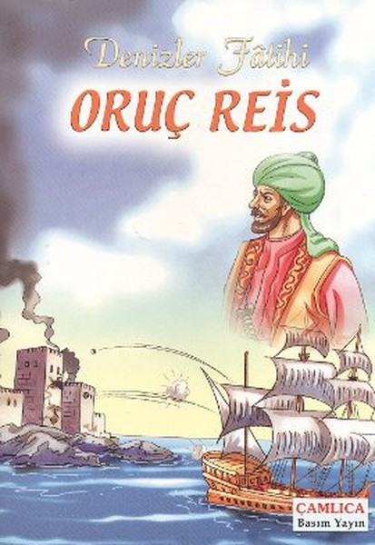Denizler Fatihi Oruç Reis.pdf
