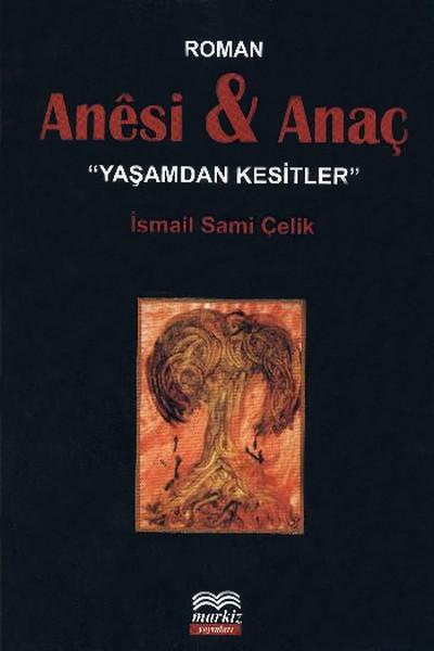 Anesi ve Anaç.pdf