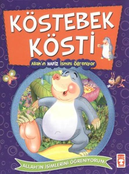 Köstebek Kösti.pdf