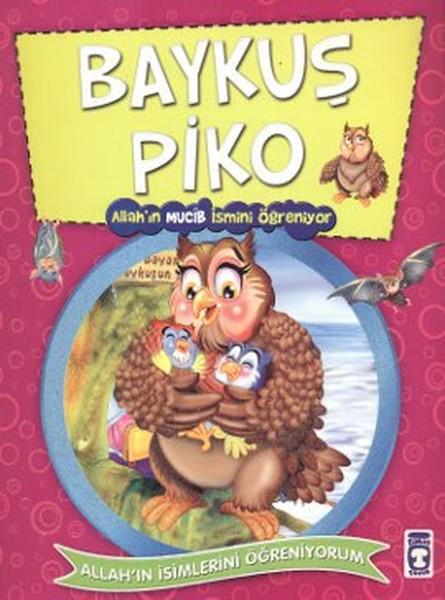 Baykuş Piko.pdf
