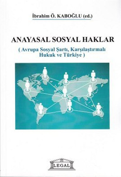 Anayasal Sosyal Haklar.pdf