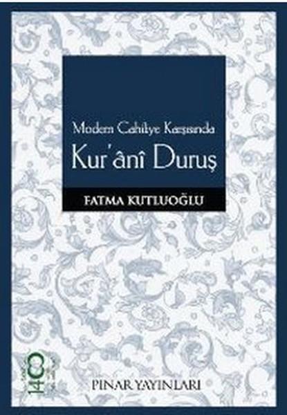 Modern Cahiliye Karşısında Kurani Duruş.pdf