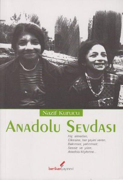 Anadolu Sevdası.pdf