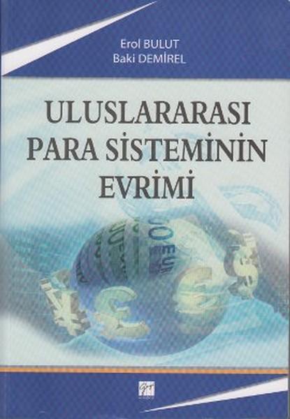 Uluslararası Para Sisteminin Evrimi.pdf