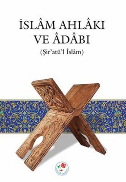 İslam Ahlakı ve Adabı.pdf
