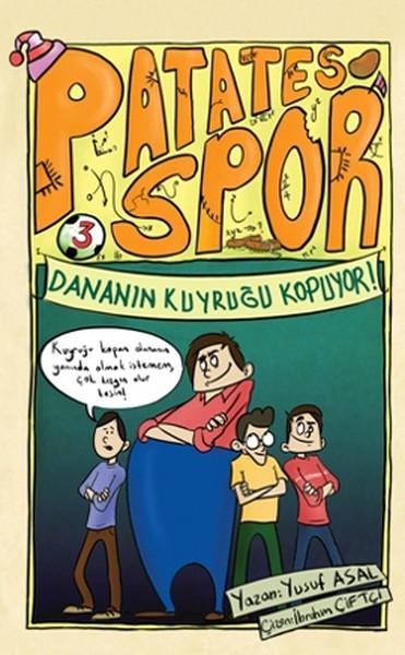 Patatesspor 3 - Dananın Kuyruğu Kopuyor!.pdf
