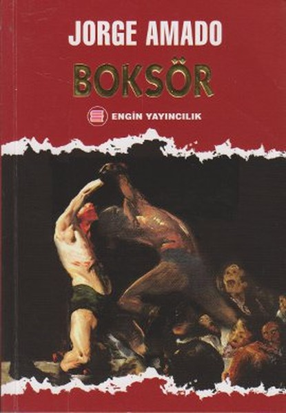 Boksör.pdf