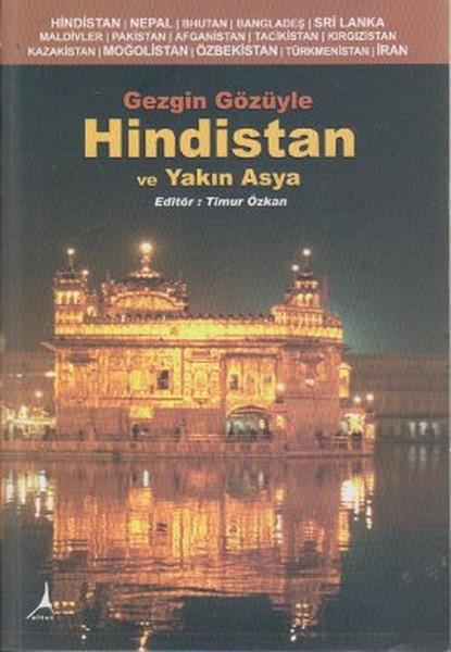 Gezgin Gözüyle Hindistan ve Yakın Asya.pdf
