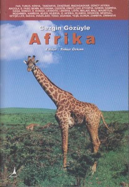 Gezgin Gözüyle Afrika.pdf