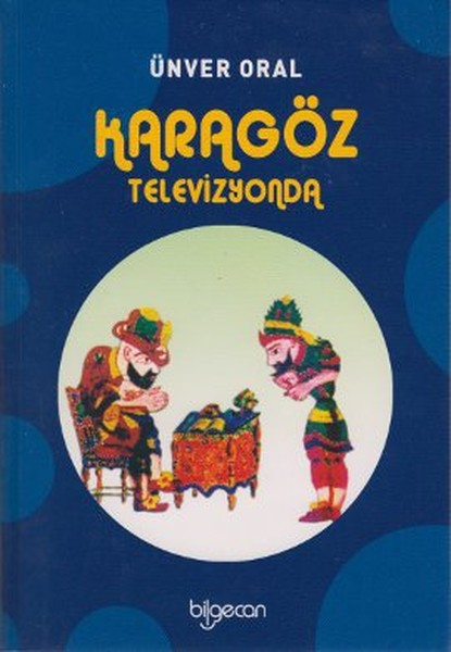 Karagöz Televizyonda.pdf
