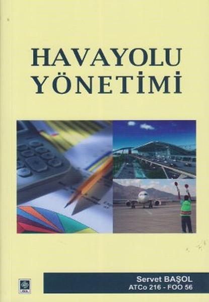 Havayolu Yönetimi.pdf