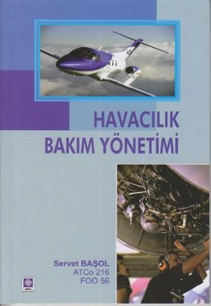 Havacılık Bakım Yönetimi.pdf
