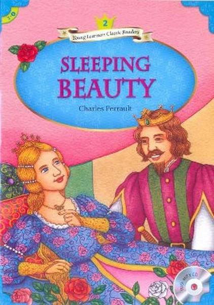 Sleeping Beauty + MP3 CD (YLCR-Level 2).pdf