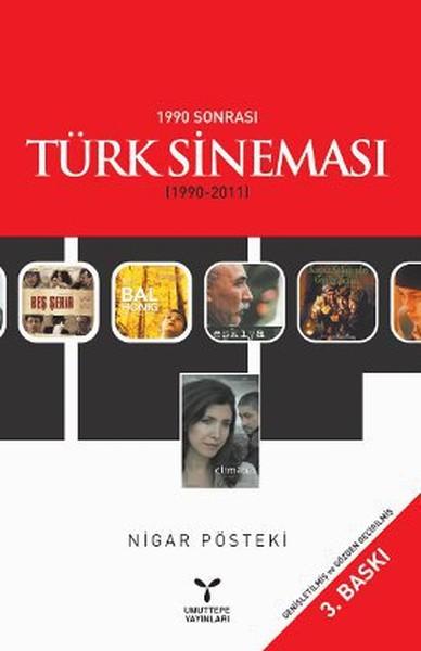 1990 Sonrası Türk Sineması.pdf