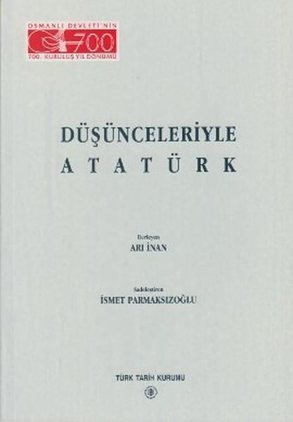 Düşünceleriyle Atatürk.pdf
