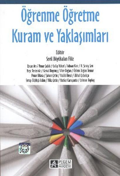 Öğrenme Öğretme Kuram ve Yaklaşımları.pdf