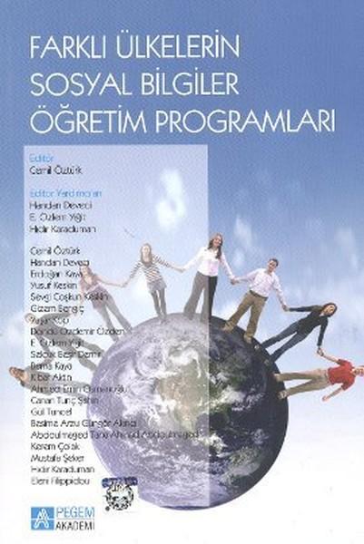 Farklı Ülkelerin Sosyal Bilgiler Öğretim Programları.pdf