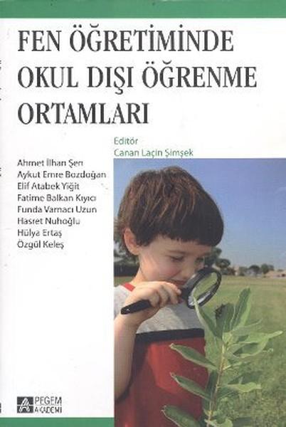 Fen Öğretiminde Okul Dışı Öğrenme Ortamları.pdf