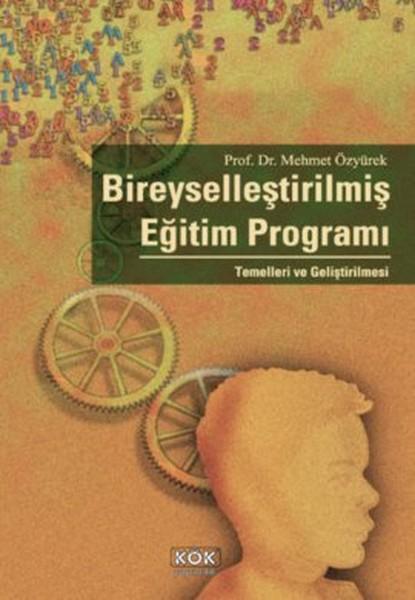 Bireyselleştirilmiş Eğitim Programını.pdf