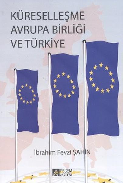 Küreselleşme Avrupa Birliği ve Türkiye.pdf