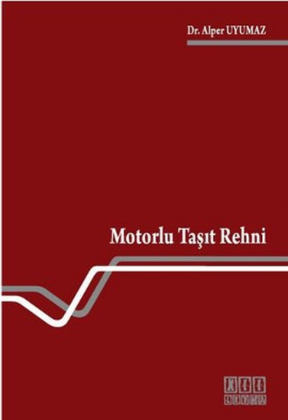 Motorlu Taşıt Rehni.pdf