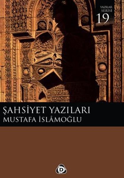 Şahsiyet Yazıları.pdf