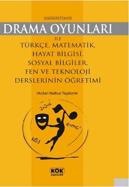İlköğretimde Drama Oyunları.pdf