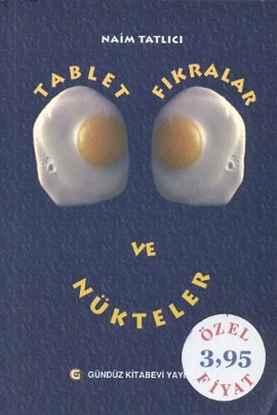 Tablet Fıkralar ve Nükteler.pdf