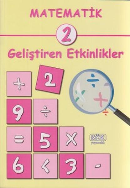 Matematik 2 - Geliştiren Etkinlikler.pdf