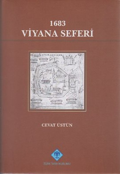 1683 Viyana Seferi.pdf