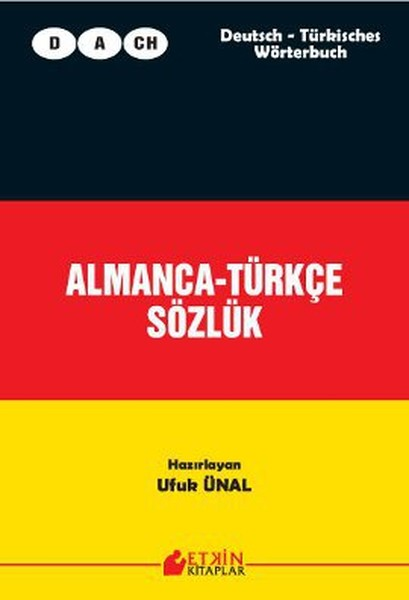 Almanca - Türkçe Sözlük.pdf
