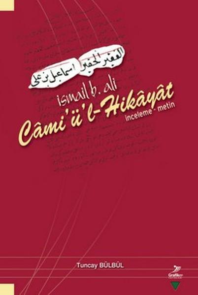 İsmail B. Ali Camiül - Hikayat.pdf