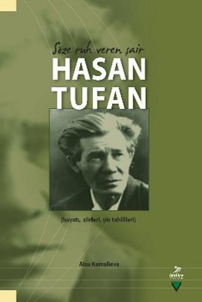Söze Ruh Veren Şair Hasan Tufan.pdf